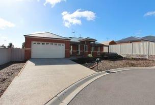 26 Irrabella Place, Kangaroo Flat, Vic 3555