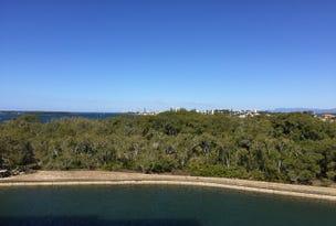 29306/2 Ephraim Island Parade, Paradise Point, Qld 4216