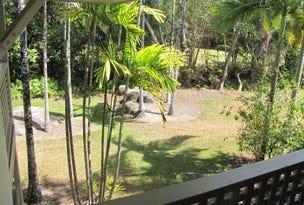 57 Reef Resort/121 Port Douglas Road, Port Douglas, Qld 4877