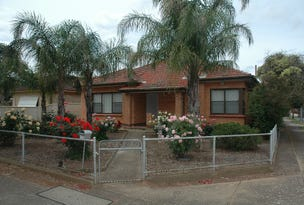25 Warwick Avenue, Enfield, SA 5085