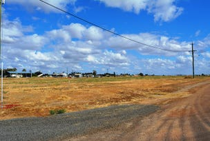 Lot 19, 4 Banksia Street, Blackall, Qld 4472