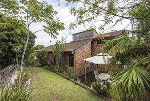 266 Bent Street, South Grafton, NSW 2460