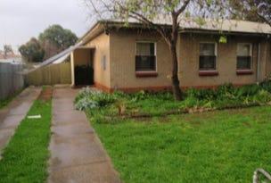 2 Montgomery Road, Kilburn, SA 5084