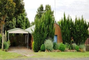 19 Whitcombes Road, Clifton Springs, Vic 3222