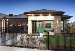 Lot 1808 Bloomdale Estate, Diggers Rest, Vic 3427