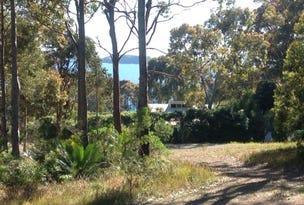 18 Tinarra Close, Lilli Pilli, NSW 2536