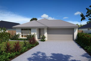 Lot 13 Funk Road, Regency Downs, Qld 4341