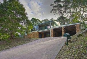 19 Cowmeadow Road, Mount Hutton, NSW 2290