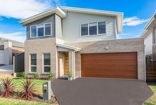 27 Dillon Road, Flinders, NSW 2529