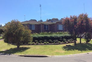 1/14 Cooinda Place, Kiama, NSW 2533
