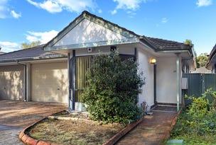 35/153 Toongabbie Road, Toongabbie, NSW 2146