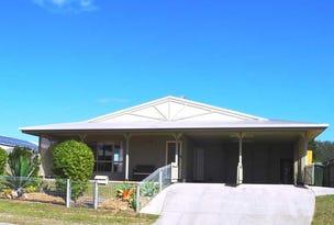 38 Lomandra Street, Boyne Island, Qld 4680