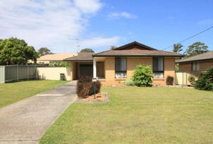 22  Water Street, Forster, NSW 2428