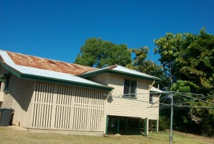 29 Moriarty Street, Goondi Hill, Qld 4860