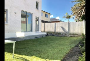 La Perouse, address available on request