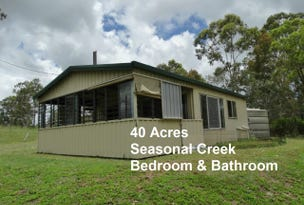 1435 John Clifford Way, Lowmead, Qld 4676