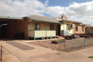 183 Lacey Street, Whyalla Playford, SA 5600