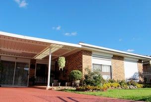 8 Brolga Crescent, Green Valley, NSW 2168