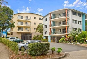 130/68 Pacific Drive, Port Macquarie, NSW 2444
