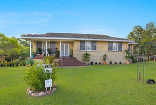126 Paterson Road, Bolwarra, NSW 2320