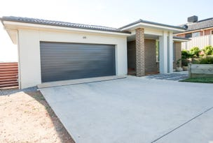 47 Discovery Drive, Yass, NSW 2582