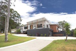 31 Luks Way, Batehaven, NSW 2536