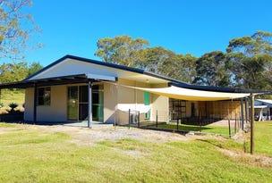 25A Muscios Road, Glenorie, NSW 2157