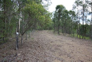 LOT 5 Burridge Road, Tandur, Qld 4570