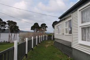 22 Lettes Bay Road, Strahan, Tas 7468
