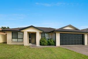 42 Martens Avenue, Raymond Terrace, NSW 2324