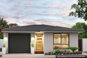 28 (Lot 11) Cooke Cres, Royal Park, SA 5014