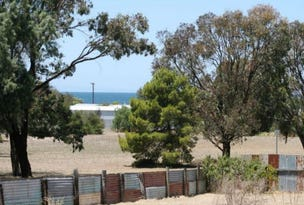 Lot, 100 Ford Ave, Port Vincent, SA 5581