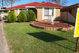 14 Padua Place, Hebersham, NSW 2770