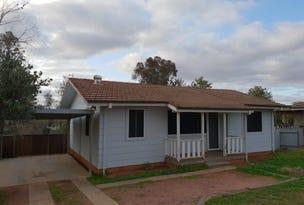 25 Lightwood Street, Leeton, NSW 2705