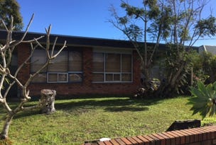25 The Lakesway, Forster, NSW 2428