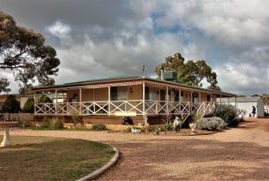 12 Younghusband Terrace Ext., Crystal Brook, SA 5523