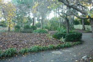 Lots 5 & 6 Corkhill Drive, Tilba Tilba, NSW 2546