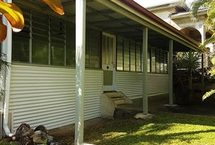 1/21 Mourilyan Road, East Innisfail, Qld 4860