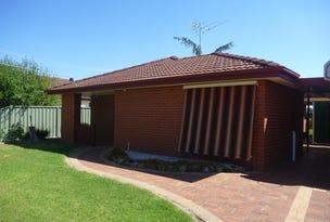 9 Bindall Avenue, Wangaratta, Vic 3677