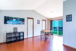 177 Welling Drive, Mount Annan, NSW 2567