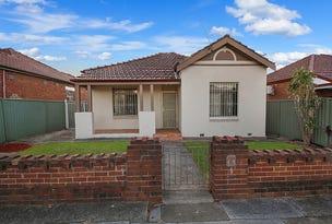 6 George St,, Lidcombe, NSW 2141