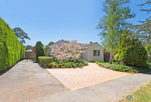 16 Lockyer, Griffith, ACT 2603