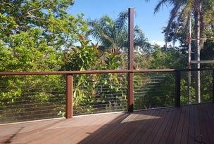 12 Bent Street, Nambucca Heads, NSW 2448