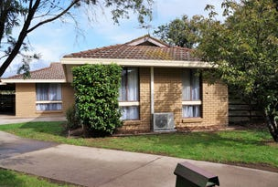 1 Vega Court, Sale, Vic 3850