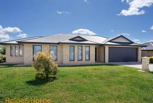 58 Barrima Drive, Glenfield Park, NSW 2650