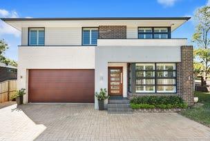 6B Arcadia Road, Galston, NSW 2159