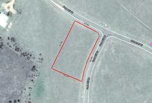 Lot 17, Fork Hill Estate, Moffatdale, Qld 4605