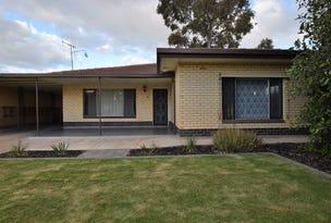 8 Fern Street, Port Augusta, SA 5700