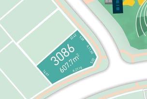 Lot 3086, Lawrenson Parade, Thornton, NSW 2322