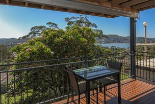 21b Penang Street, Point Clare, NSW 2250